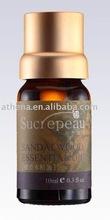 Natural Pure Sandal Wood Essential Oil