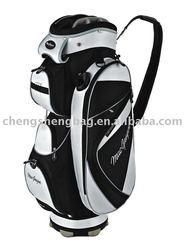 fashion design cart Golf bag