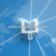 wire clip ROHS mws-8