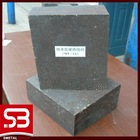 Magnesia Brick/Refractory Magnesia Carbon Brick