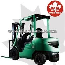 2.5ton Mitsubishi Forklift Truck
