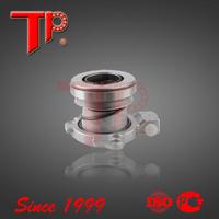 Automotive Belt Tensioner 5679304