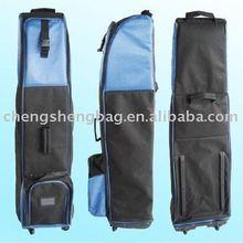 fashion unique golf air bag