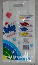 high foam new formula 35g washing powder,detergent powder