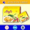 Muslim Halal Chicken Flavour cube 10g/cube 4gr*10*100
