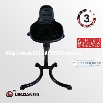 sitzen stehen esd hocker ergonomische st hle esd esd. Black Bedroom Furniture Sets. Home Design Ideas