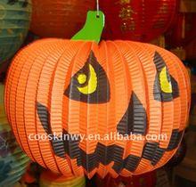 new style halloween decoration