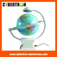 magic globe 200mm