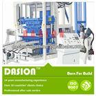 sell DS4-15 hydroform bricks machine Haiti