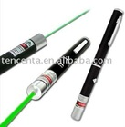 High Quality 50mw Green Laser Pointer,532nm Green Laser Pointer Pen