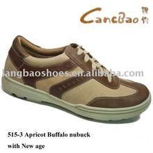2010 Stylish Brand Leisure Shoes