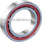 deep groove ball bearing,china bearing,bearing ball