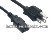 American Standard Power Plug