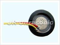 Ultrasonic Humidifier Piezoelectric Transducer