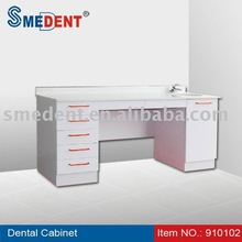 Dental Clinics Furniture Shape#2