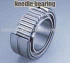 Needle bearing HK.. China bearing