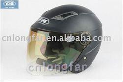 half face motorcycle helmet YH-837R