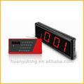 نظام إدارة قائمة الانتظار لاسلكية y-- 20h و y-- 303