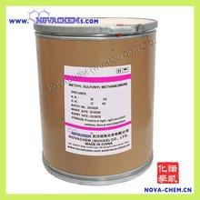 metil sulfonil metano 001 a prezzo di fabbrica