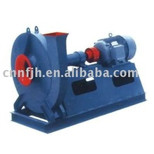 China Supplier 9-19 Low Price High-Pressure Centrifugal Fan
