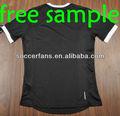 custom camisa de futebol