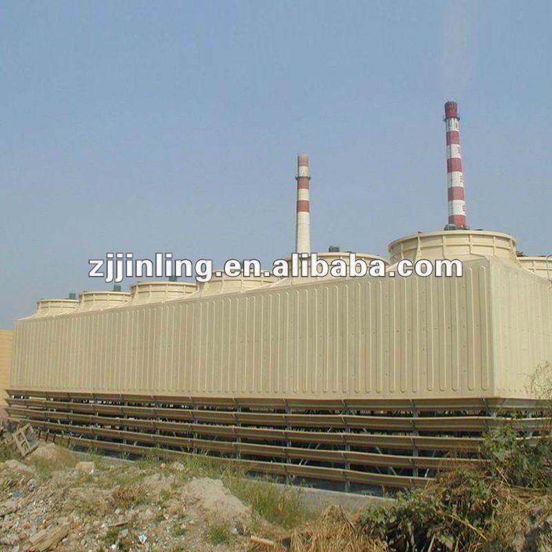 comercial torres industrial: