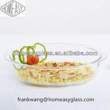 pyrex glass bakeware oven baking pans