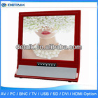 15 '' LCD TV * latest fashion 15 inch LCD TV, new arrive home LCD TV
