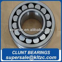 Spherical Roller Bearings 23126 CC/W33