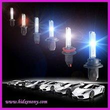Best Xenon HID Lamp h1 h3 h4 h7 h8 h9 h11 h13 9004 9005 9006 9007 9008
