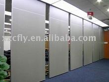 20mm Aluminum Alloy sheet 6063 t4 supplier