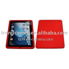fancy cell phone silicon cover case for ipad