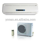 Air Conditioning System, Air Conditioning Air Cleaning