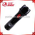 mini 1w recarregável lanterna led