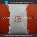 DE10-15 maltoのdextrine