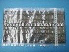 sumsung toner cartridge parts (air pack ,air bag)