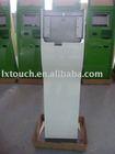 kiosk enclosure,kiosk cabinet, kiosk shell
