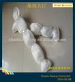 monofilamento de nylon red de pesca
