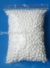 EPS/ expandable polystyrene
