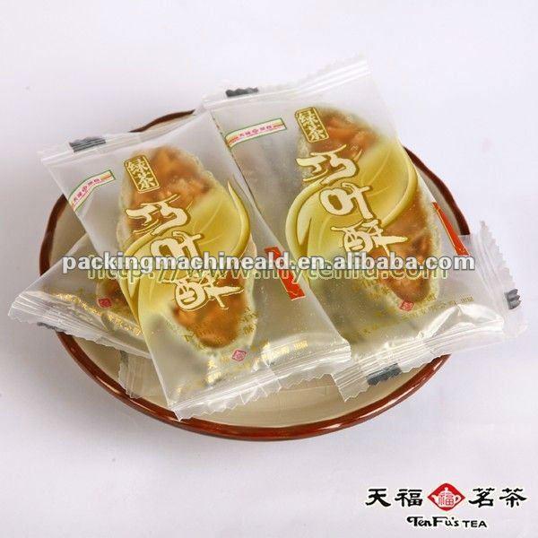 edible packing machine price