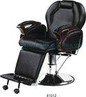 Salon chair footrest huifeng 81012