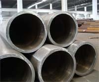 Tubos de acero de carbono ASTM / ASME a53a, A53b, A106b, A106c, A179, A210, A192