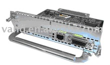 CISCO NM-1E 1 Port Ethernet Network Module