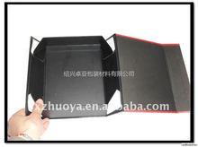 Rectangle Folding Cardboard Display Box