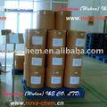 De alta pureza alprostadil la prostaglandina e 1, amoniocas 745-65-3 usp30