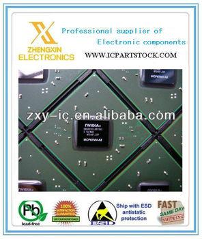 (BGA)MCP67MV-A2