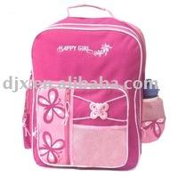 Lovely child school bag