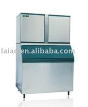 ice block machine / ice maker