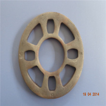 Ringlock scaffolding accessories ringlock rosette