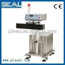 Sealing Machine Type and Automatic Grade induction sealer machine